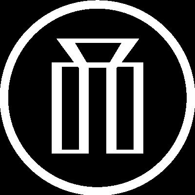 lingva_bg_symbol-12